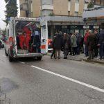 Ματσεράτα: Πυροβόλησε μετανάστες και χαιρέτισε φασιστικά! (pics, vd)