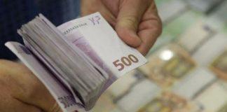 Χρηματιστήριο Αθήνας: Άνοδος 0,62% με τις τράπεζες