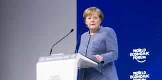 Καταλύτης εξελίξεων οι σημερινές εκλογές στη Βαυαρία