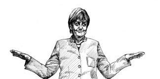 Μέρκελ: Μακρύς αποχαιρετισμός στην εξουσία;