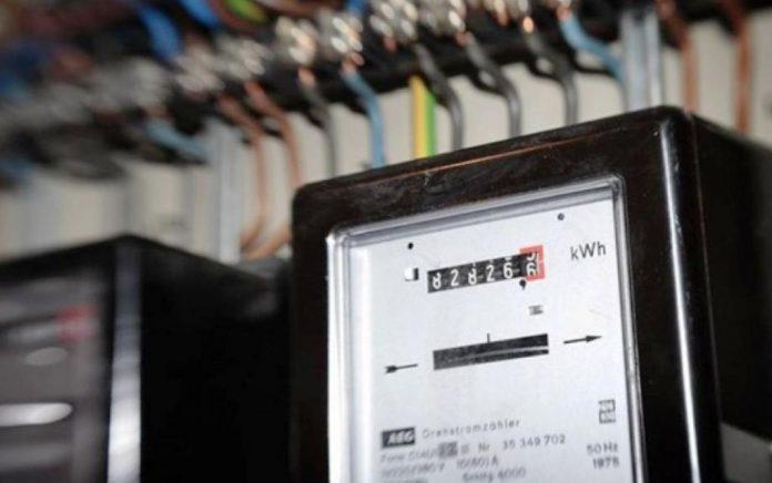 Ο δήμος Ιλίου χορηγεί βοήθημα επανασύνδεσης ρεύματος