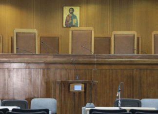 Ανησυχία από την Ένωση Εισαγγελέων για τις αλλαγές στον Ποινικό Κώδικα