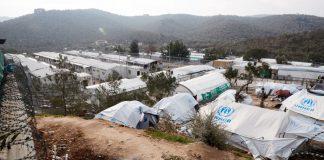 Περιθώρια βελτιώσεων στα ελληνικά camp
