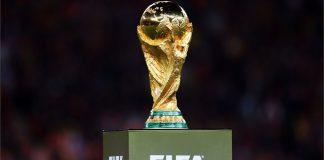 Η FIFA επικυρώνει το Μουντιάλ συλλόγων με 24 ομάδες