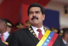 Βενεζουέλα: Ο Ερντογάν εκφράζει την υποστήριξή του στον Μαδούρο