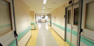 Βουλγαρία: Πέντε νεκροί από τον ιό της γρίπης