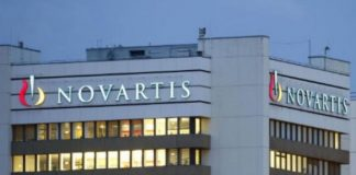 Novartis:Εισαγγελέας για τις καταγγελίες Αγγελή-Τουλουπάκη
