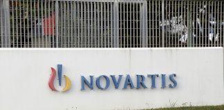 ΣΥΡΙΖΑ – ΑΝΕΛ: Τίτλοι τέλους στην προανακριτική της Novartis