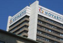 Novartis: Τι αναφέρει το υπόμνημα του διαφημιστή