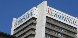 Άνοιγμα των λογαριασμών της Novartis Hellas ζητά ο εισαγγελέας