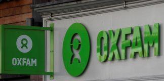 Αϊτή: Λουκέτο για δύο μήνες στην Oxfam