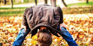 Αυξημένος κίνδυνος εγκεφαλικού στην ενηλικίωση για τα κοντά παιδιά