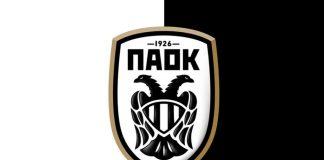Αίτημα ΠΑΟΚ σε UEFA για μαύρα περιβραχιόνια