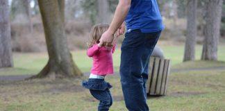 Ο κίνδυνος καρκίνου των ωοθηκών κληροδοτείται (και) από τον πατέρα