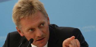 Η Μόσχα χαιρετίζει τη «σθεναρή στάση της Άγκυρας για τους S-400»