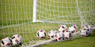 Δεν βρέθηκαν επαρκή στοιχεία από την ΕΕΑ για 15 «ύποπτα» ματς
