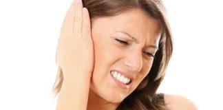 Η αφαίρεση αντικειμένων από αυτιά και μύτες κοστίζει… 3 εκατ. λίρες!