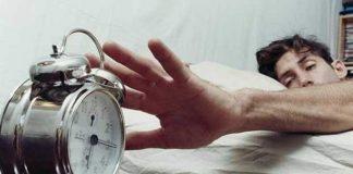 Ποια είναι η καλύτερη ώρα για να ξυπνάμε!