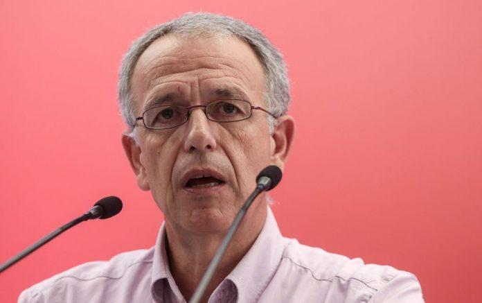 Π. Ρήγας: «Μειώσεις κατά περίπτωση στη στρατιωτική θητεία»