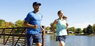 Πως να απολαύσεις το τρέξιμο χωρίς να ξοδέψεις πολλά χρήματα
