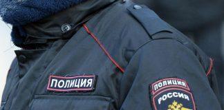 Από το εξωτερικό τα απειλητικά τηλεφωνήματα για βόμβες στη Μόσχα