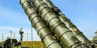 Ερντογάν: «Θα πάρουμε τους S-400 και αν χρειαστεί θα τους χρησιμοποιήσουμε»