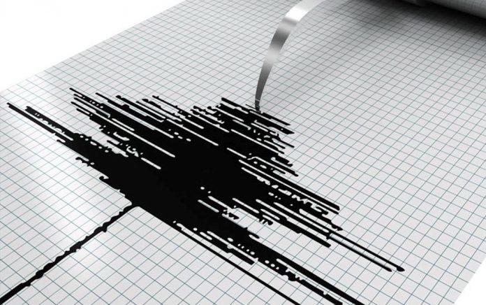 Σεισμός 6,7 Ρίχτερ στη Ρωσία