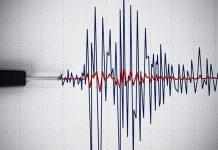Σεισμική δόνηση 6,6 Ρίχτερ στις ακτές του Καναδά
