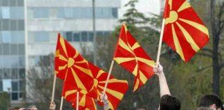 Εκλογές στη Β. Μακεδονία υπό τη σκιά των Πρεσπών