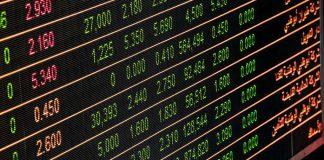 Χρηματιστήριο Αθηνών: Πτώση 0,47% μετά τα υψηλά των τραπεζών