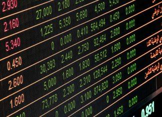 Χρηματιστήριο: Ήπια άνοδος με τις τράπεζες σταθερές