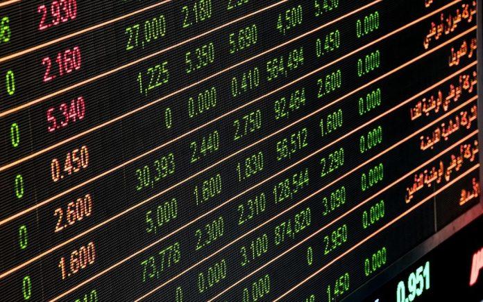 Χρηματιστήριο: Απώλειες 0,45% εν όψει παραγώγων και Δεικτών FTSE