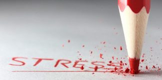 Φυσικοί τρόποι για να αντιμετωπίσετε την πίεση και το στρες