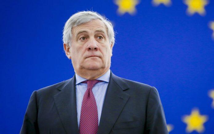 «Καμπανάκι» της ΕΕ στην Τουρκία για την κυπριακή ΑΟΖ