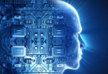 Ρωσία και Κίνα επενδύουν από κοινού στην τεχνητή νοημοσύνη