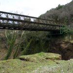 Κατασκευάζετα γέφυρα που θα ενώνει Κροατία και Βοσνία