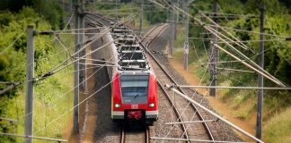 Αρχίζουν σήμερα τα δρομολόγια express Αθήνα-Θεσσαλονίκη