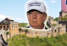 Ο Τραμπ ζητά να απελαύνονται οι μετανάστες «χωρίς δίκη»
