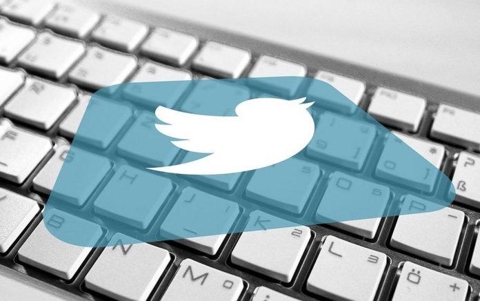Ιάπωνας δισεκατομμυριούχος «έσπασε το φράγμα» των retweets