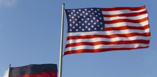 Στο... κόκκινο οι σχέσεις ΗΠΑ-Γερμανίας