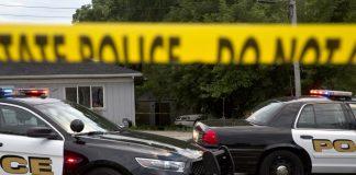 ΗΠΑ: Ένας νεκρός από πυροβολισμούς σε σχολείο της Ιντιάνα