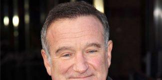 Γλυκόπικρη πρεμιέρα στο Χόλιγουντ του ντοκιμαντέρ για τον Ρόμπιν Γουίλιαμς