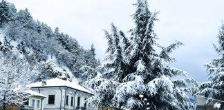 Κλειστά σχολεία σε Φλώρινα, Πρέσπα – Πού χρειάζονται αλυσίδες στη Δ.Μακεδονία