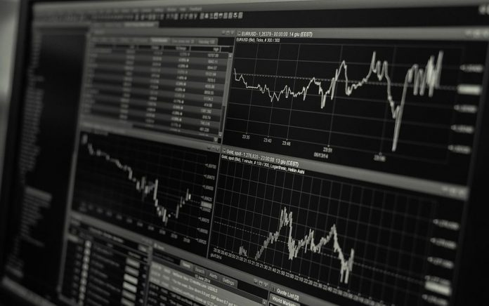 Η αγορά που «εξαφανίζει» τα κέρδη – Πτώση 0,05% με Motor Oil και Coca-Cola