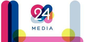 Ανακοινώσεις για τους νέους διευθυντές στην 24MEDIA
