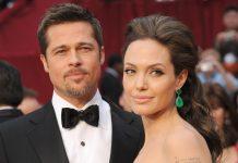 Ξαναπαντρεύεται η Angelina Jolie το φετινό καλοκαίρι;