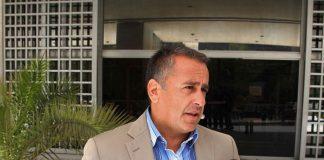 Διαψεύδει ο Α. Δελλατόλας ότι μεσολάβησε για συνάντηση Τσίπρα-Φρουζή