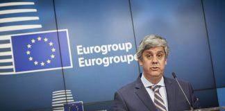 «Τα ελληνικά ομόλογα ακόμα περισσότερο ασφαλή μετά τις 20 Αυγούστου»
