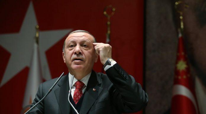 Ο Ερντογάν, οι εκλογές και η διεύρυνση των εξουσιών του