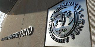 Στο συρτάρι η πρόωρη εξόφληση του ΔΝΤ;